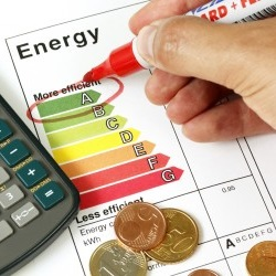 energiatakarekos-kicsi