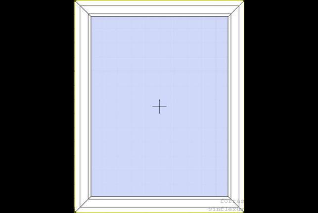 ablak_fix_nagy-jo