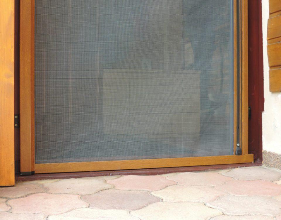 Bács kiskun megye szúnyogháló szerelés, Kiskunhalas Fix keretes peremes szúnyogháló, Kiskunhalas szúnyogháló készítése, szúnyogháló műanyag ablakra utólag, Kiskunhalas redőny szúnyoghálóval, szúnyogháló ablakra-ajtóra, Kiskunhalas szúnyogháló ár, Kiskunhalas mobil szúnyogháló