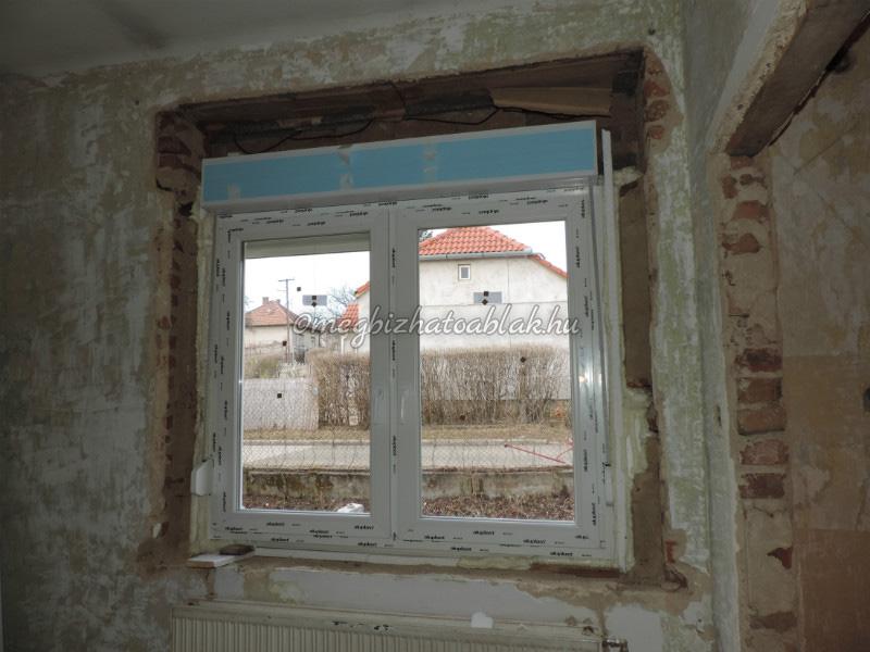 Pest megye műanyag ablak, budakeszi műanyag ablakcsere, Budakeszi ablakcsere ár, ablakcsere árajánlat, bontás nélküli nyílászáró csere, tokbaépítés, ablakcsere bontás nélkül, ablakos budakeszi