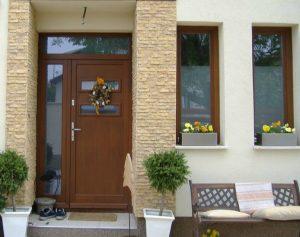fa ablak, fa ablakok, fa nyílászáró, fa nyílászárók