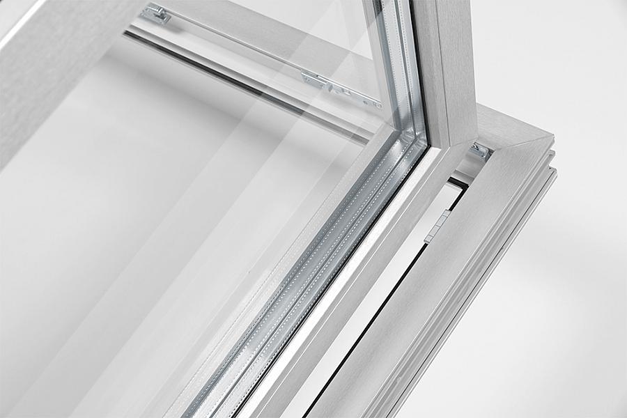 Nyúl műanyag ablak csere, műanyag ablakok, aluplast ideal 8000, műanyag nyílászáró, műanyag nyílászárók, aranytölgy műanyag ablak, fa hatású műanyag ablak, aluplast ablak vélemény, aluplast profil győr moson sopron megye