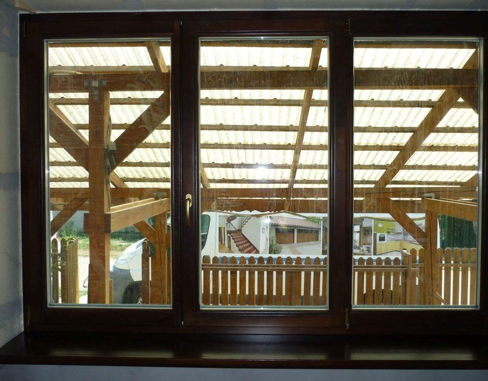 Keszthely fa ablak csere, zala megye fa nyílászáró, fa ablakok ára, fa nyílászárók ára, minőségi fa ablak, fa nyílászáró gyártása, minőségi fa nyílászárók, fa nyílászárók felületkezelése