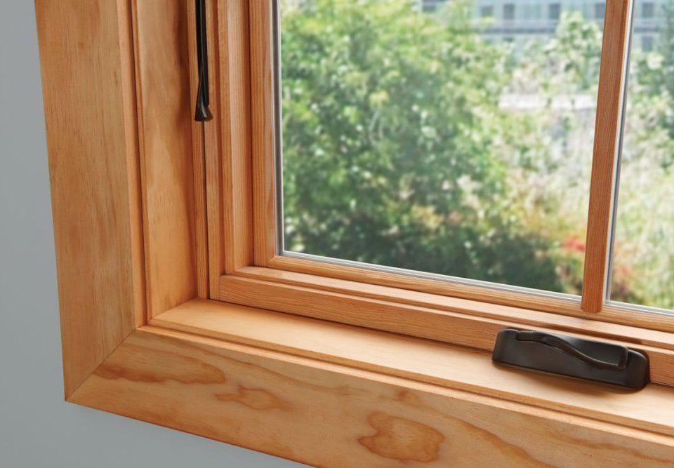 Győr fa ablak gyártás, Győr moson sopron megye fa nyílászáró, fa nyílászárók, prémium fa ablakok, fa ablak csere, fa nyílászárók felületkezelése, fa ablakcsere bontás nélkül, fa ablakgyártó