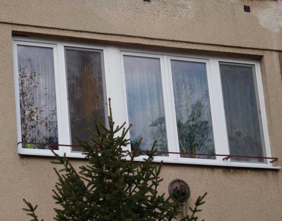 Szombathely ablakcsere, Vas megye ablakcsere redőnnyel, Szombathely ablakos, Szombathely ablakgyártás, ablakcsere akció Szombathely, legjobb minőségű műanyag ablakok, műanyag ablak árak Szombathely, ablak beépítés Szombathely