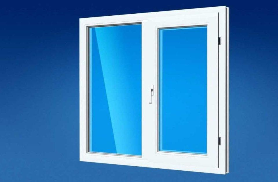 Szekszárd műanyag nyílászáró, Tolna megye műanyag nyílászárók, milyen ablakot érdemes venni, műanyag ablak 3 rétegű üveggel, osztott műanyag ablak, prémium ablak rendszerek, nyílászáró beépítés, műanyag ablak gyártás Szekszárd