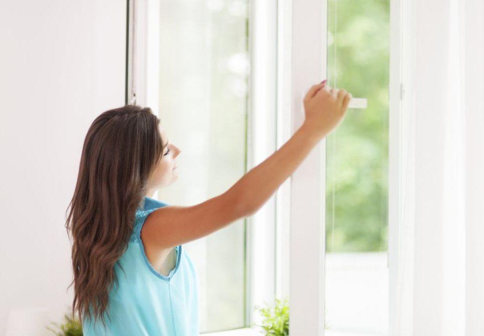 Százhalombatta műanyag ablak, műanyag ablak ápolása, műanyag nyílászáró, műanyag nyílászáró karbantartása Százhalombatta, legolcsóbb műanyag ablak, ablakgyártó pest megye, Százhalombatta aranytölgy műanyag ablak, Százhalombatta fa hatású műanyag ablak