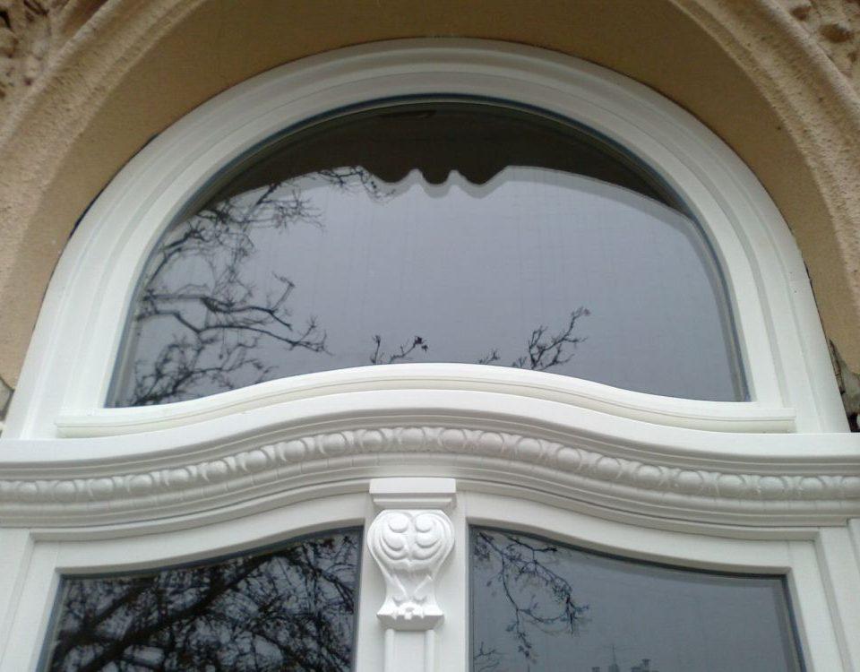 Komárom esztergom megye nyílászáró csere, kisbér ablakcsere, műanyag ablak ablakcsere, hőszigetelt üveg, biztonsági üveg, kétrétegű üveg, háromrétegű üveg, nyílászáró csere bontás nélkül