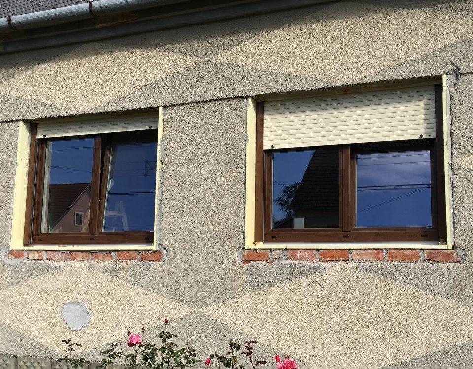 műanyag ajtó, Komló műanyag ablak, műanyag nyílászárók baranya megye, Komló ablakos, Komló redőnyös, Komló árnyékolástechnika, Komló ablak gyár, Komló műanyag ablak gyártók