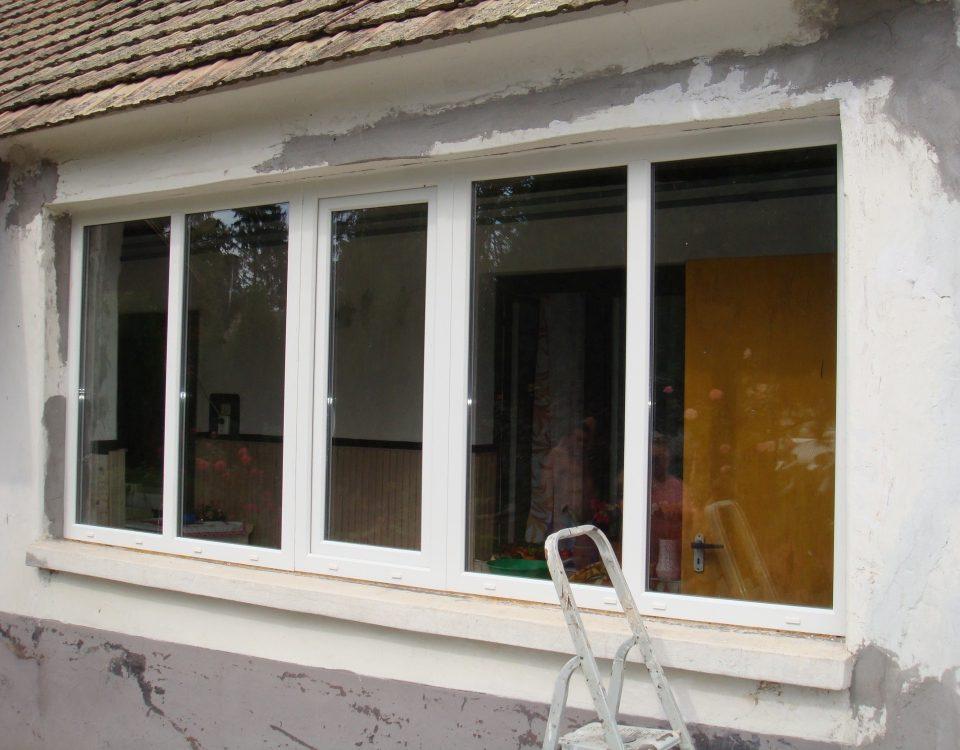 Zala megye műanyag ablak, Lenti télikert építése, műanyag nyílászáró, Lenti redőny, árnyékoló, Lenti ablakos, Lenti redőnyös, Lenti árnyékolástechnika