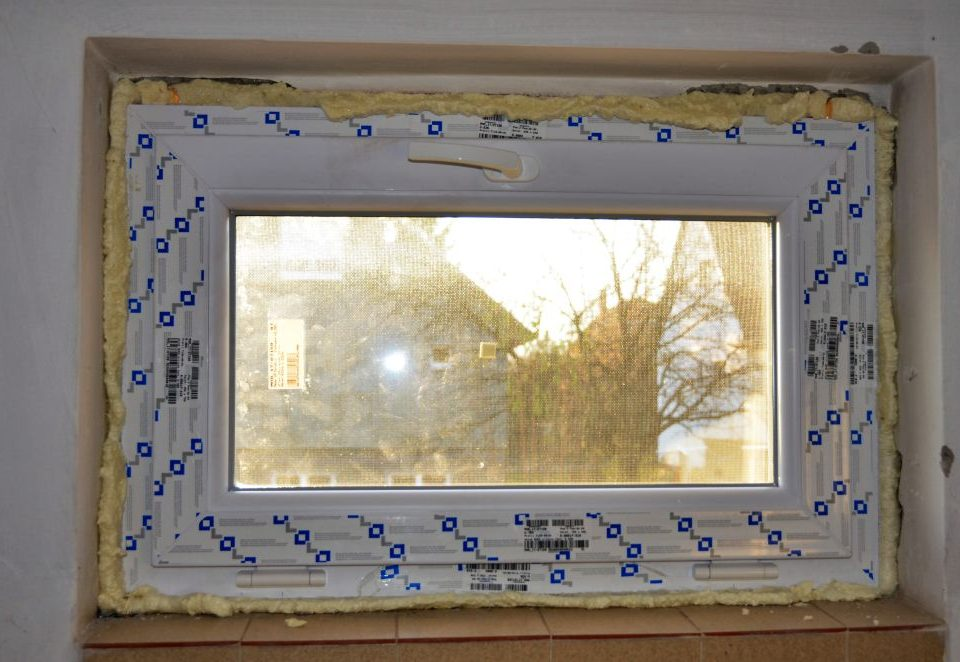 Sárbogárd aluplast ablak csere, nyílászáró csere, ajtó ablak beépítés, Sárbogárd ablakos, fejér megye redőnyös, színes műanyag ablak, fóliás műanyag nyílászárók, aluplast műanyag bejárati ajtók