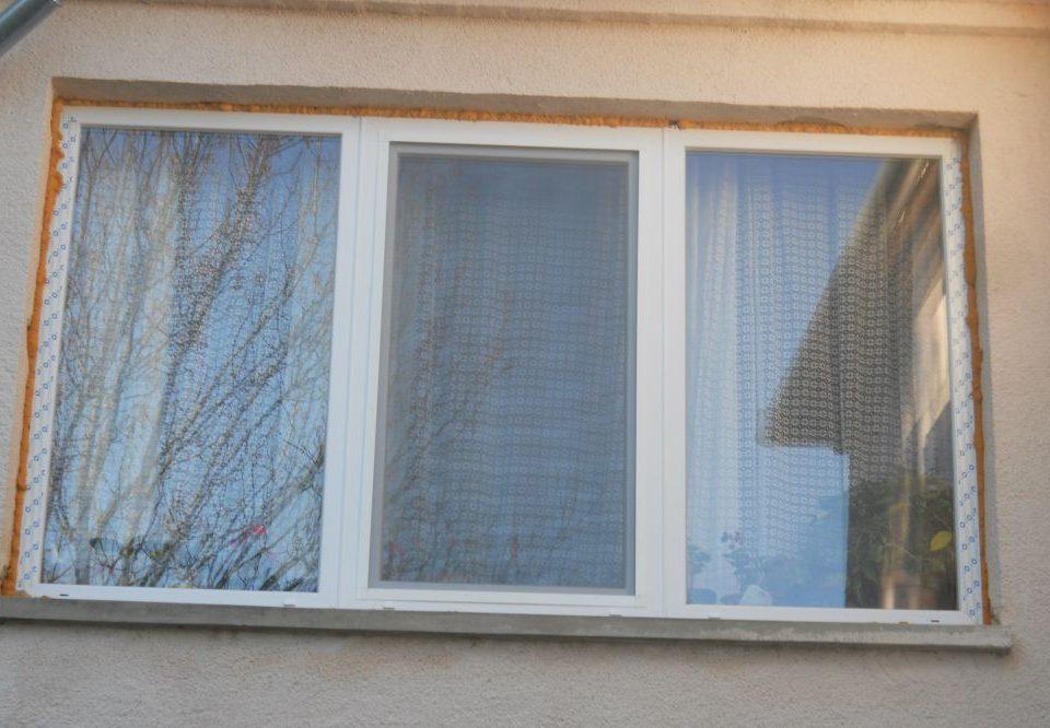 muanyag ablak somogy megye, muanyag nyilaszaro Kadarkut, Kadarkut ablakos, Kadarkut redonyos, fa ablakok, fa nyilaszarok, boltíves műanyag bejárati ajtó, aluplast profil