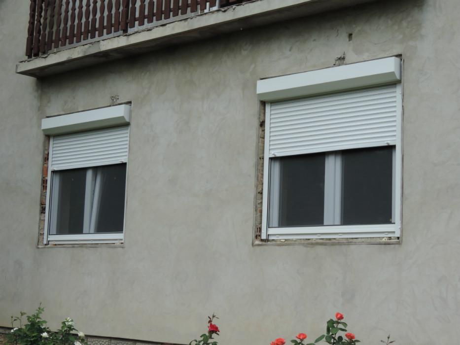 Gárdony műanyag ablak csere, decco 70, decco 70 ablak, decco 70 műanyag ablak, decco 70 műanyag nyílászáró a gyártótól, ablakgyártó fejér megye, műanyag ablak rendszerek, ablakos, panel ablak, műanyag portál ablakkal