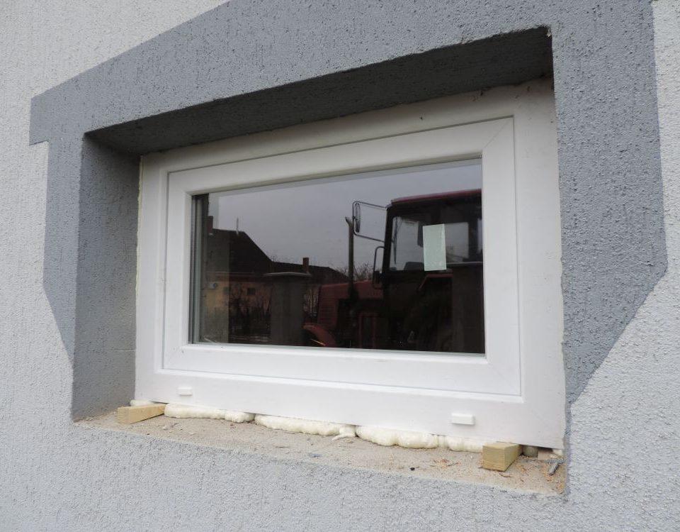 Budaörs műanyag ablak gyártó, műanyag ablak pest megye, műanyag nyílászáró csere Budaörs, műanyag nyílászáró budaörs, legjobb ablakok, ablakgyártó, Budaörs ablakos, ablak szabvány méretek