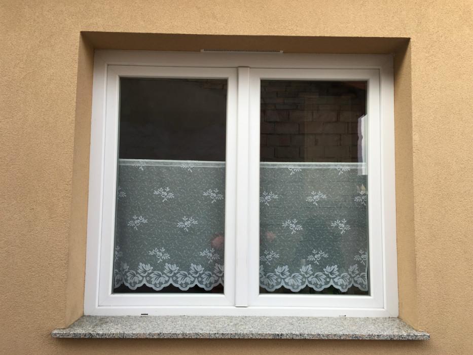 Törökbálint ablakcsere, pest megye ablakcsere bontás nélkül, tokbaépítés, tokráépítés, ablakos, műanyag ablak csere, nyílászáró csere, aluplast nyílászárók