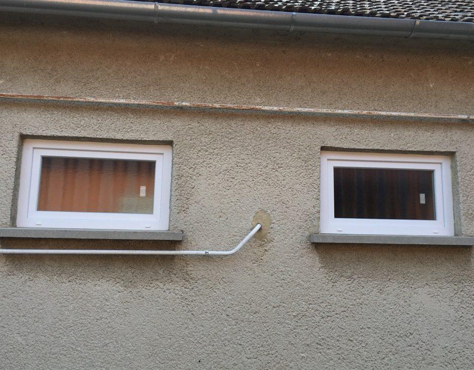 komárom esztergom megye műanyag ablakok, ablakcsere Tata, műanyag ablakok egyedi méretben, fa ablakok, Tata fa nyílászárók, Tata műanyag nyílászárók, aluplast ablak vélemények, aluplast profil