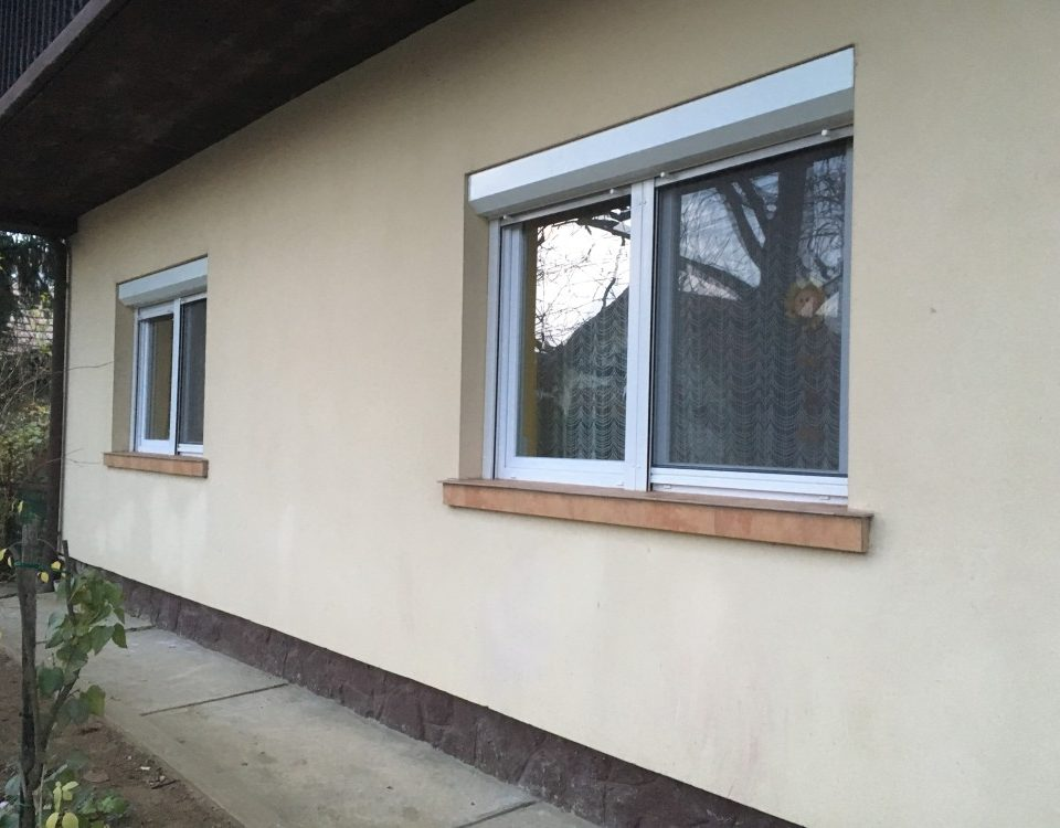 Zirc borovi fa nyílászáró, borovi fa ablak szerelés, borovi fa nyílászáró Veszprém megye, borovi fa ablak Zirc, aluplast műanyag nyílászáró árak, műanyag ablakcsere, Zirc ablakos, Zirc redőnyös