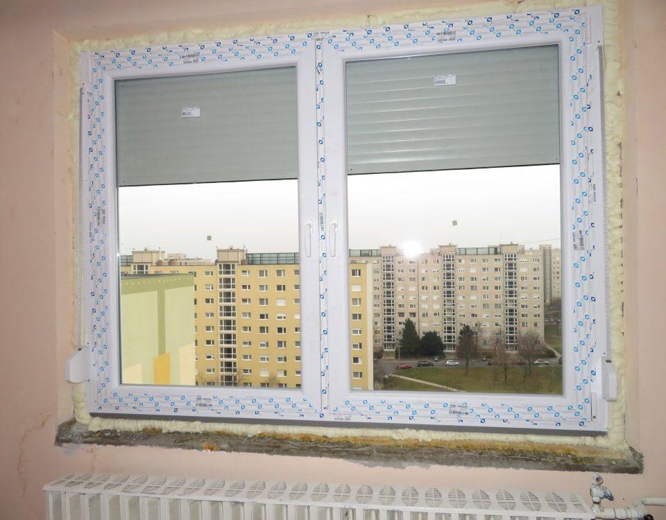 Marcali műanyag ablak akció, műanyag ablak Marcali, műanyag nyílászáró, műanyag nyílászáró Somogy megye, ablakos marcali, legjobb hangszigetelt ablak, jó tanácsok nyílászáró cseréhez, aluplast ablak vélemény