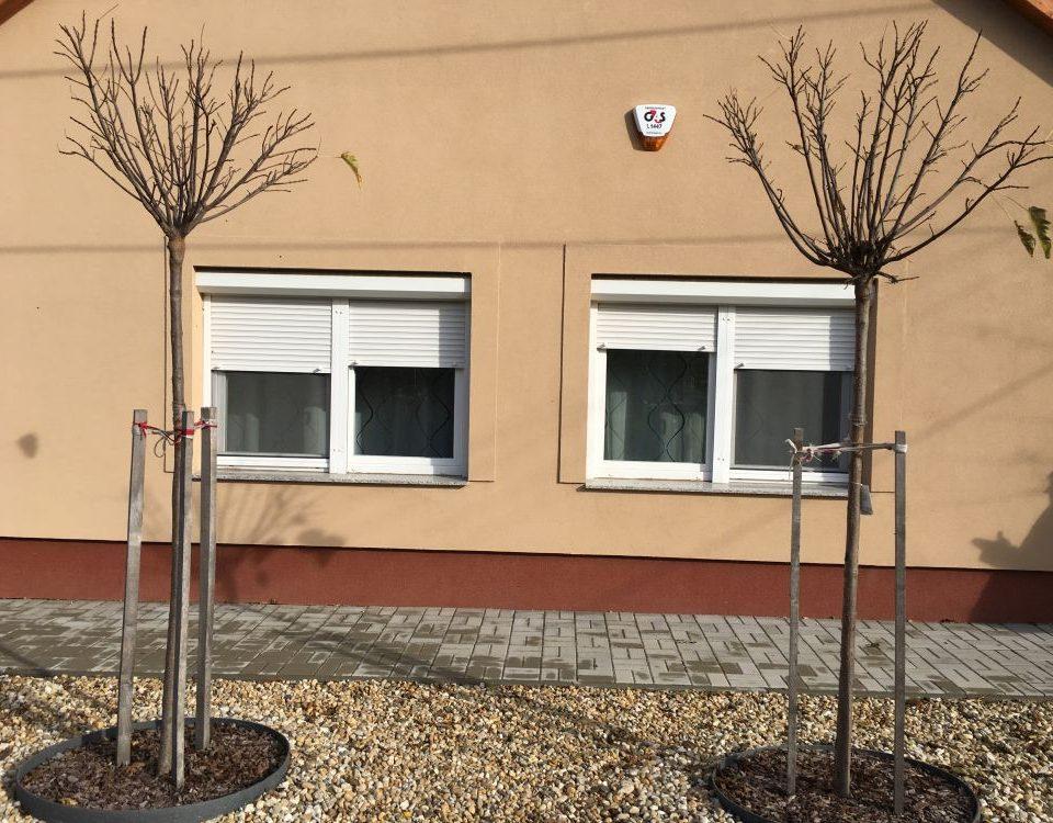 három rétegű műanyag ablak, három rétegű műanyag ablak Lébény, három rétegű műanyag nyílászáró, három rétegű műanyag nyílászáró Lébény, műanyag ablak, műanyag nyílászáró Győr moson sopron megye, Ablakos Lébény, Redőnyös Lébény