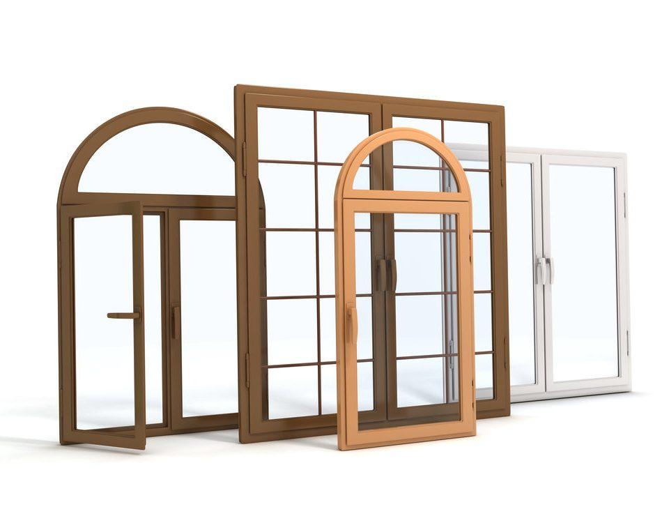 balatonakarattya fa ablakcsere, veszprém megye fa nyílászáró csere, bejárati ajtó csere, fa ablak gyártó, fa nyílászáro gyártó cég, fa ablakok, fa bejárati ajtók, Ablakos balatonakarattya