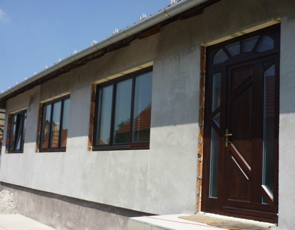 vép fa nyílászáró, fa nyílászáró csere, vas megye fa ablak, fa ablak ár, fa bejárati ajtó, fa nyílászáró gyártása, fa ablak beépítés, ablakos vép