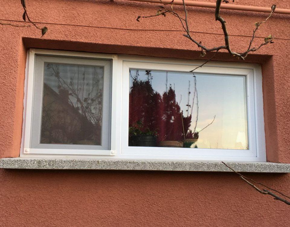 műanyag ablakcsere Kömlőd, nyílászáró csere Kömlőd, műanyag ablak Kömlőd, fa ablak Kömlőd, fa nyílászáró, műanyag nyílászáró, Ablakos Kömlőd