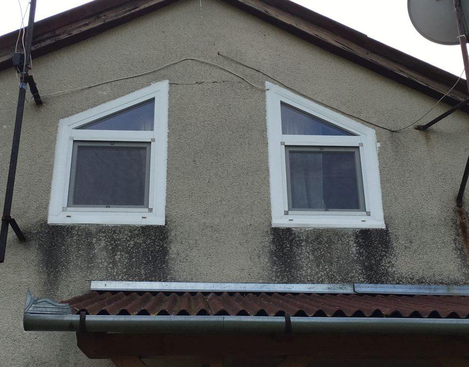 Győr moson sopron megye ablakos,ablakcsere Sopronhorpács árak,műanyag ajtó ablak szerelése,ablak gyártó,műanyag ablak árak,műanyag ablakok jó áron,hőszigetelt műanyag bejárati ajtó árak,műanyag ablak profil gyártó