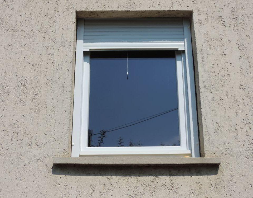 Veszprém megye ablakos, Berhida ablakos, műanyag nyílászárók Berhida, legolcsóbb műanyag nyílászárók, ablakcsere munkadíj, nyílászárók a gyártótól, műanyag ablak akció Berhida, ablakcsere Veszprém megye
