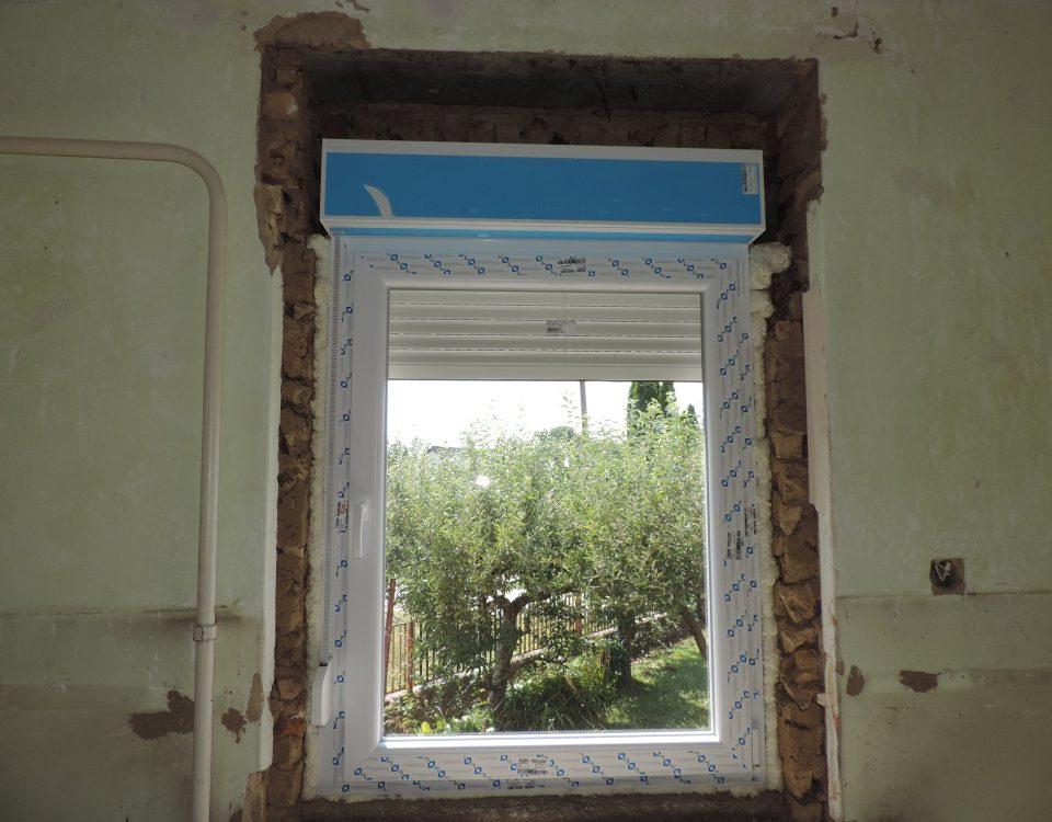 Pest megye ablakos, műanyag nyílászárók Halásztelek, ablakok gyártótól, 3 rétegű ablak árlista, mennyibe kerül egy nyílászáró csere, műanyag ablak vásárlása, új ablakgyártás, milyen nyílászárót vegyek