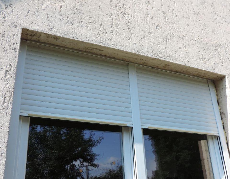 Zalakaros műanyag redőny ár, Zalakaros alumínium redőny ár, Zalakaros ablakos, Zala megye ablakos, műanyag redőny rendelés, redőny szerelés, redőny értékesítés, műanyag redőny akció