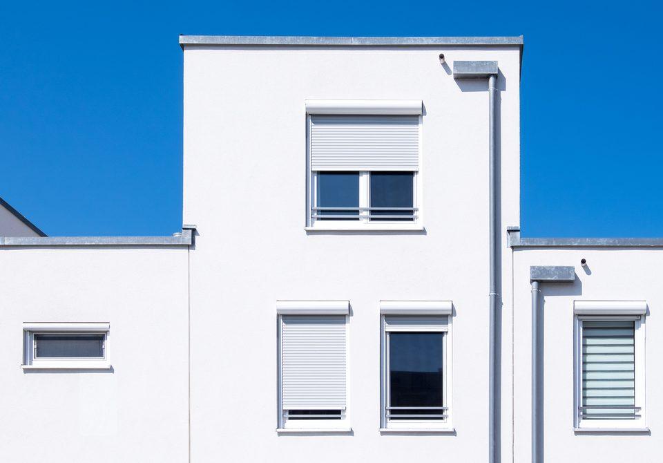 Kocsola ablakos, Kocsola redőnyös, Kocsola árnyékolás, Kocsola árnyékolástechnika, alumínium redőny vélemények, hőszigetelt alumínium redőny, alumínium motoros redőny, alumínium redőny árak