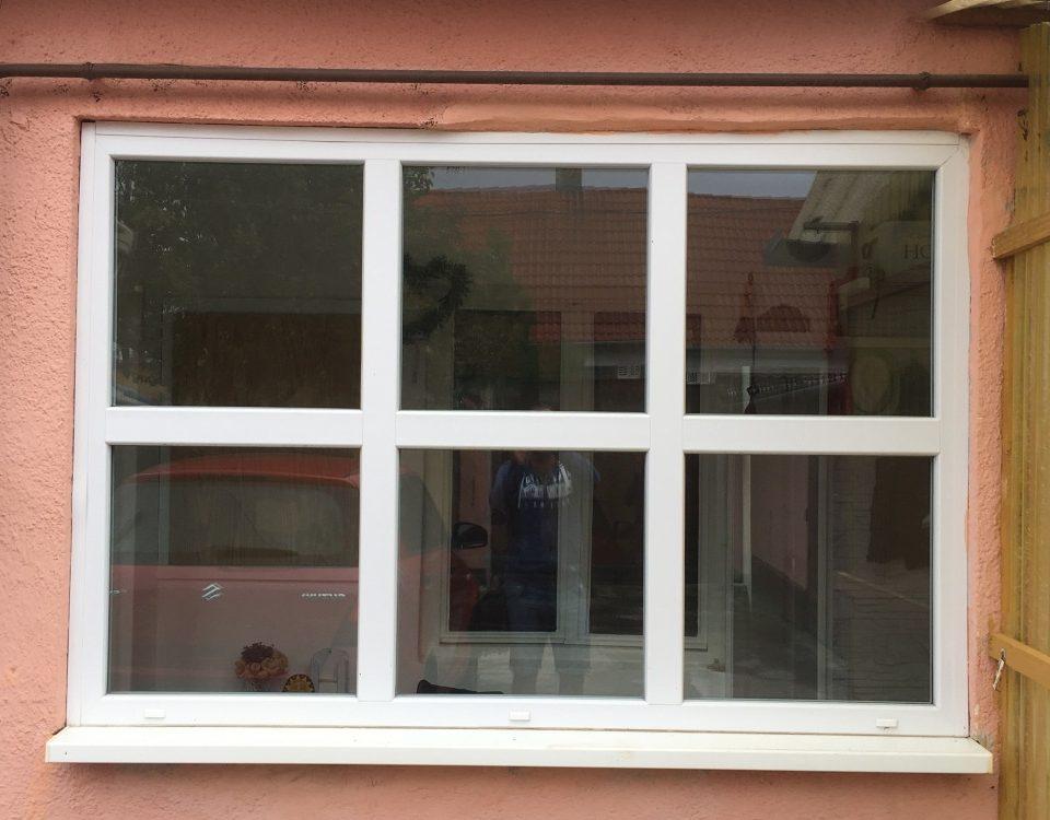 Zala megye ablakos, Zala megye redőnyös, Zala megye árnyékolás, Zala megye árnyékolástechnika, műanyag ablak gyártás zala megye, ablakgyártás Zalaapáti, melyik a jó műanyag ablak, milyen legyen a jó bejárati ajtó