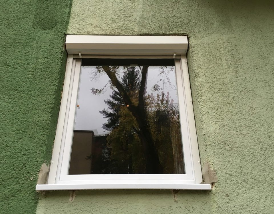 Fejér megye ablakos, Fejér megye redőnyös, Fejér megye árnyékolás, Fejér megye árnyékolástechnika, műanyag ajtó beszerelése, műanyag ajtók ablakok gyártása, műanyag bejárati ajtó panel, modern bejárati ajtó