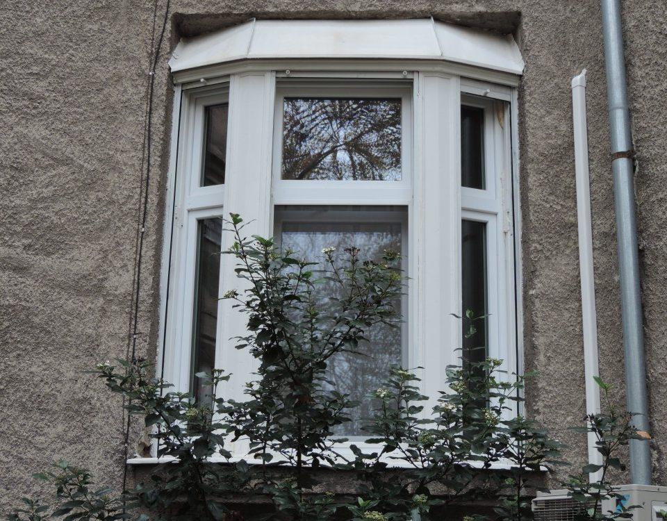 Tolna megye ablakos, Tolna megye redőnyös, Tolna megye árnyékolás, Tolna megye árnyékolás-technika, 5 légkamrás műanyag ablak árak, műanyag ablak profilok fajtái, fürdőszoba ablak, modern ablakok