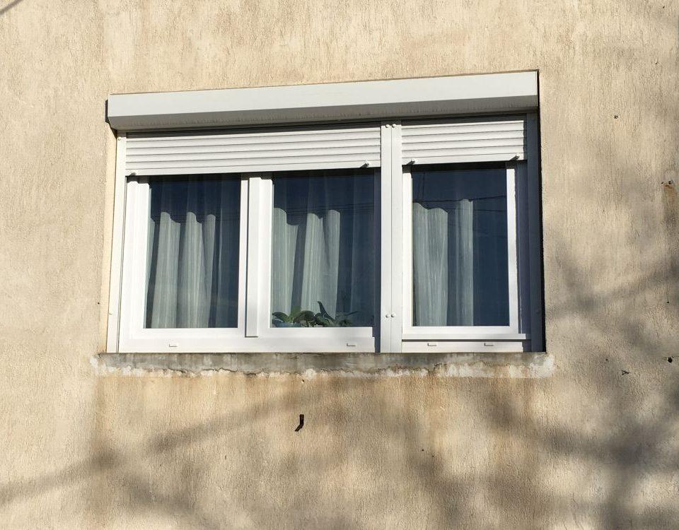 Pest megye ablakos, Pest megye redőnyös, Pest megye árnyékolás, Pest megye árnyékolástechnika, aluplast ablak gyartó cég, műanyag redőny szúnyoghálóval árak , műanyag redőnyök olcsón, alumínium redőnyök árai