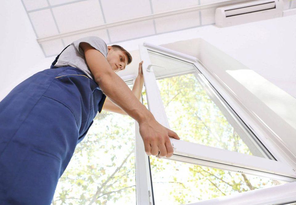 Vas megye ablakos, Vas megye redőnyös, Vas megye árnyékolás, Vas megye árnyékolástechnika, kültéri műanyag ajtó, műanyag ajtó és ablak blokkok bejárathoz, műanyag ablak tok vastagság, deco műanyag ablak milyen minőségű