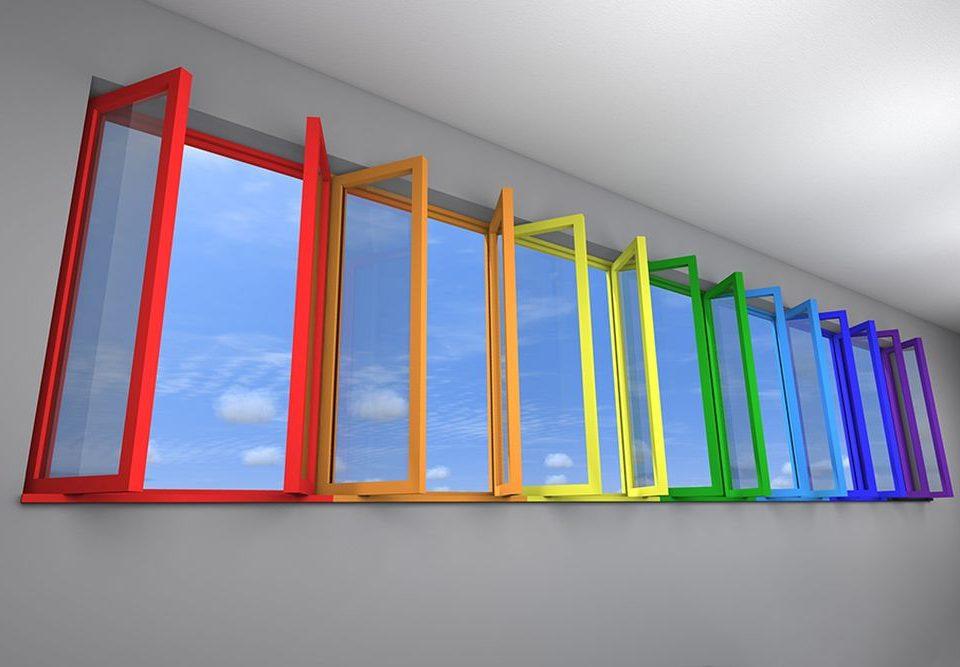 Bács Kiskun megye ablakos, Bács Kiskun megye redőnyös, Bács Kiskun megye árnyékolás, Bács Kiskun megye árnyékolástechnika, műanyag nyílászáró színes, műanyag színes ablak árak, színes műanyag bejárati ajtó árak dió