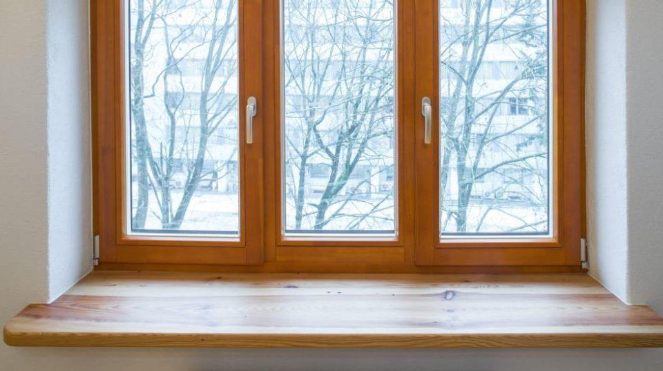 Fejér megye ablakos, Fejér megye redőnyös, Fejér megye árnyékolás, Fejér megye árnyékolástechnika, minőségi műanyag nyílászárók gyártása, 7 kamrás műanyag nyílászáró árak, fa nyílászáró gyártó cégek, 78 mm fa nyílászárók ár