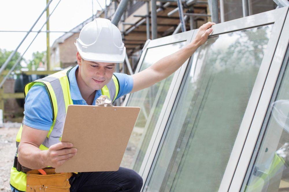 Madocsa ablakos, Madocsa redőnyös, Madocsa árnyékolás, Madocsa árnyékolástechnika, panel ablakcsere ajándék redőnnyel, ablakcsere nyugdíjasoknak, ablakcsere beépítéssel árak, mennyibe kerül egy ablakcsere
