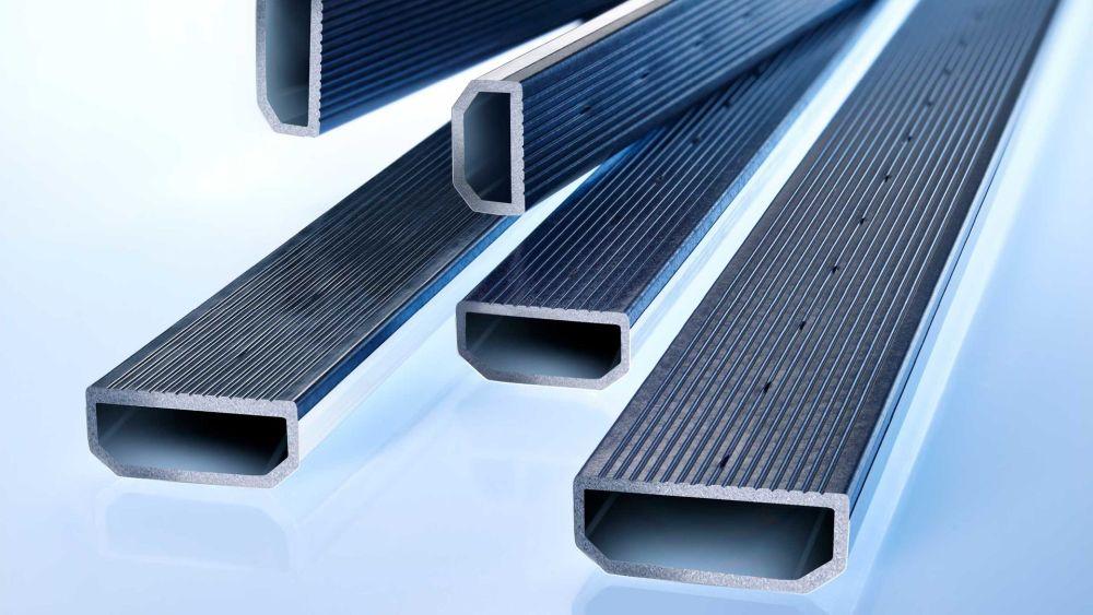 Tata ablakos, Tata redőnyös, Tata árnyékolás, Tata árnyékolástechnika, hány kamrás a legújabb műanyag nyílászáró, 150x150 műanyag ablak 3 rétegű üveggel ár, műanyag ablak készítőt keresek, műanyag nyílászáró vásárlás