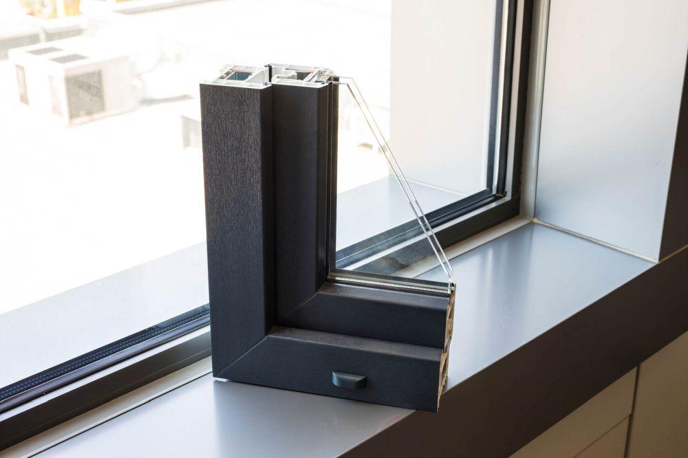 Tihany ablakos, Tihany redőnyös, Tihany árnyékolás, Tihany árnyékolástechnika, műanyag nyílászáró beszerelése, műanyag nyílászáró vélemények, hány kamrás a legújabb műanyag nyílászáró, műanyag nyílászáró vásárlás