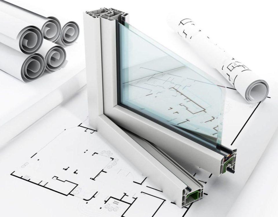 Tolna megye ablakos, Tolna megye redőnyös, Tolna megye árnyékolás, Tolna megye árnyékolástechnika, háromrétegű műanyag ablak, olcsó műanyag ablak, osztott műanyag ablakok, 3 szárnyas műanyag ablak