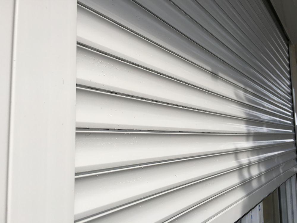 Kulcs ablakos, Kulcs redőnyös, Kulcs árnyékolás, Kulcs árnyékolástechnika, redőny akció, redőny 120x150, redőny 90x150, redőnyszerelés