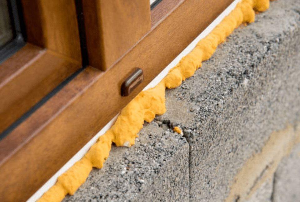 Vas megye ablakos, Vas megye redőnyös, Vas megye árnyékolás, Vas megye árnyékolástechnika, fa hatású műanyag bejárati ajtó árak, műanyag ablak fa hatású ár, aranytölgy műanyag ablak, antracit színű ablak