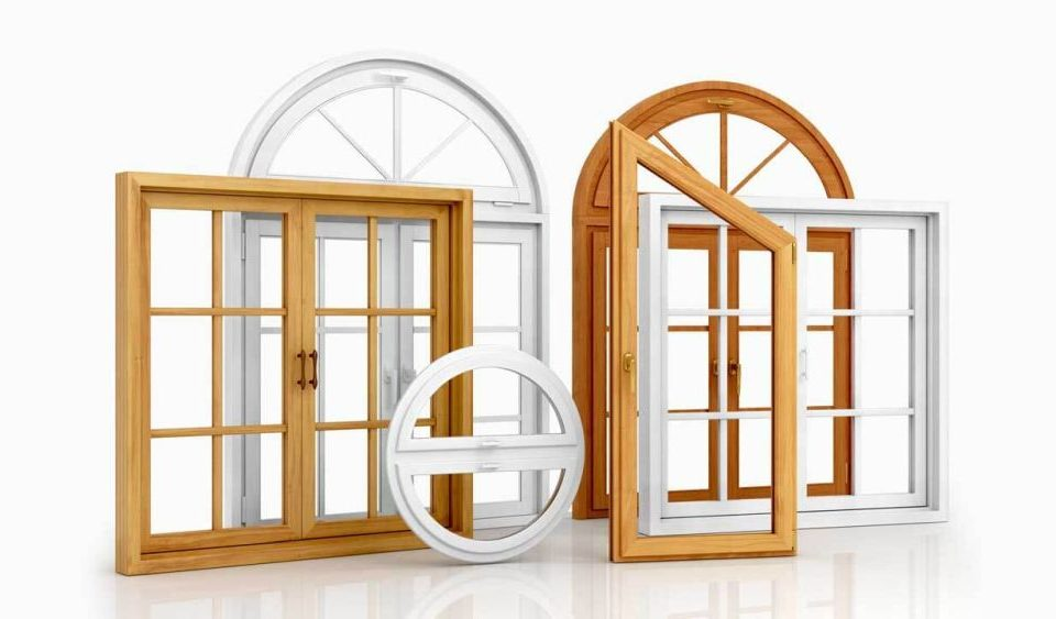Somogy megye ablakos, Somogy megye redőnyös, Somogy megye árnyékolás, Somogy megye árnyékolástechnika, íves műanyag ablak gyártása, íves fa ablakok, vezető műanyag ablak márkák, boltíves faablak 150x150 ára