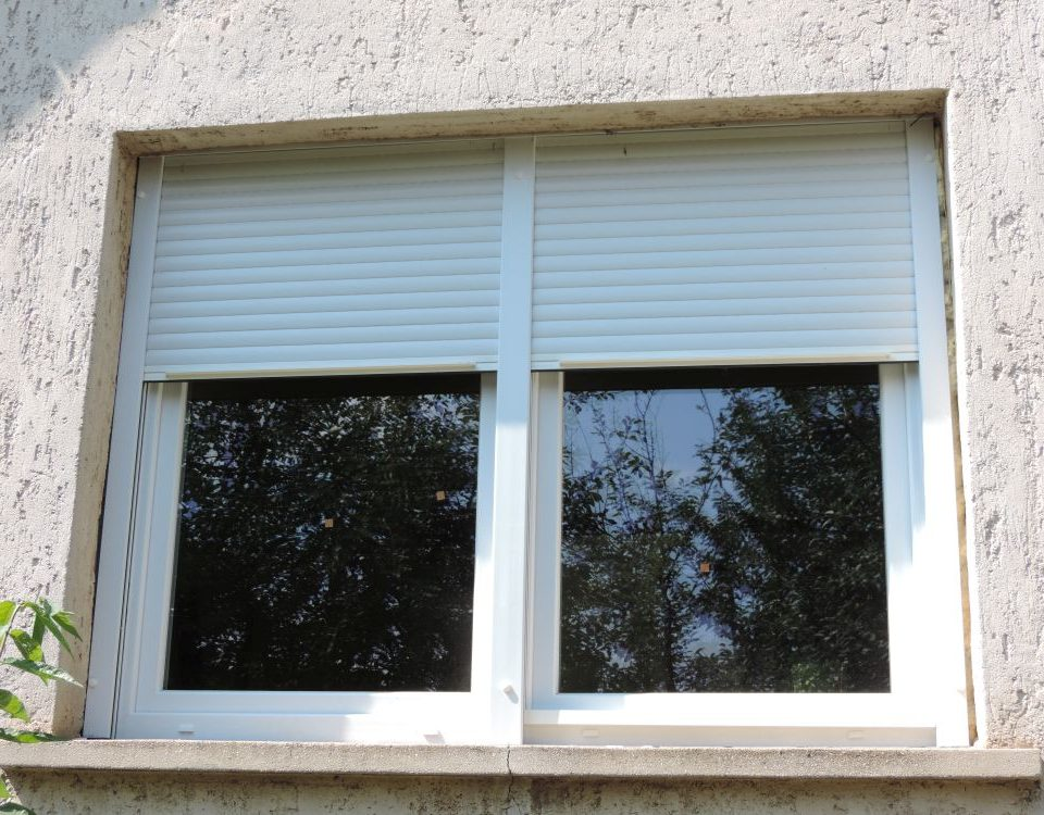 Fejér megye ablakos, Fejér megye redőnyös, Fejér megye árnyékolás, Fejér megye árnyékolástechnika, milyen ablakot érdemes venni, prémium ablakrendszerek, akciós ablak árak, ablakos cégek