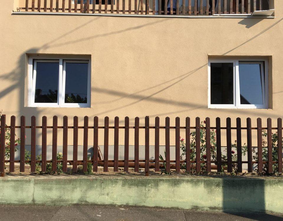 Tolna megye ablakos, Tolna megye redőnyös, Tolna megye árnyékolás, Tolna megye árnyékolástechnika, ablak standard méretek, ablak készítés, ablak beépítés ár, ablak beépítés meglévő tokba