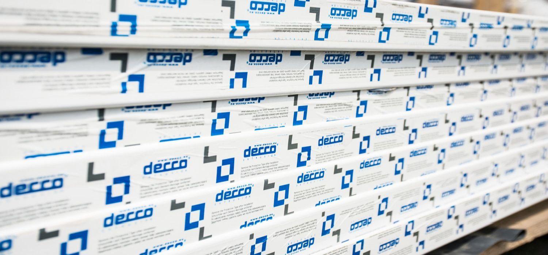 Decco 83 műanyag ajtó, közép tömítéses Műanyag ablak, 3 gumi tömítéses Műanyag ablakok, Műanyag bejárati ajtó, Műanyag bejárati ajtók, Műanyag erkély ajtó, Műanyag erkély ajtók