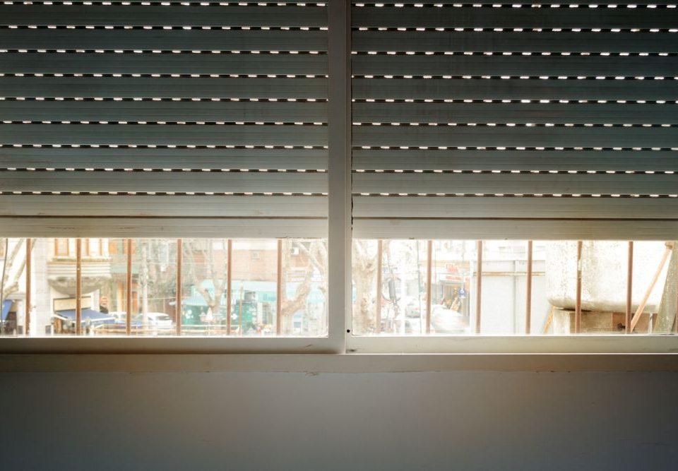 Győr Moson Sopron megye ablakos, Győr Moson Sopron megye redőnyös, Győr Moson Sopron megye árnyékolás, Győr Moson Sopron megye árnyékolástechnika, vékony redőny, szúnyoghálós redőny árak, rejtett redőnytok