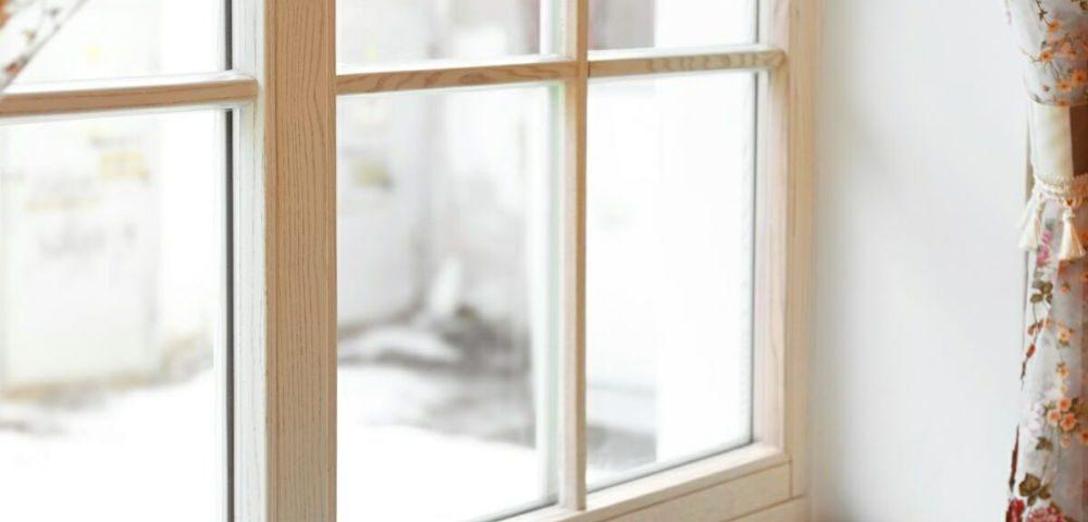 Tolna megye ablakos, Tolna megye redőnyös, Tolna megye árnyékolás, Tolna megye árnyékolástechnika, műanyag ablak típusok, műanyag ablak új gyártótól, műanyag ablak választás, műanyag ablakbeépítés